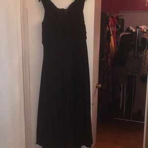 Dresses & Skirts - Beautiful gown